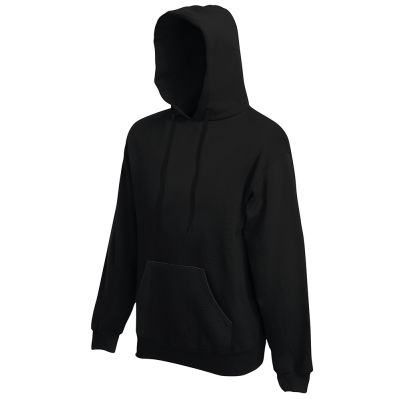 Fruit of the Loom Premium 70/30 hooded sweatshirt