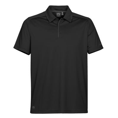 Stormtech H2X Inertia performance polo