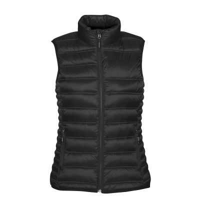 Stormtech Women's Basecamp thermal vest