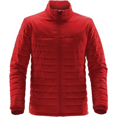 Stormtech Nautilus quilted jacket