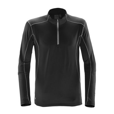 Stormtech Pulse fleece pullover