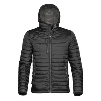 Stormtech Gravity thermal shell