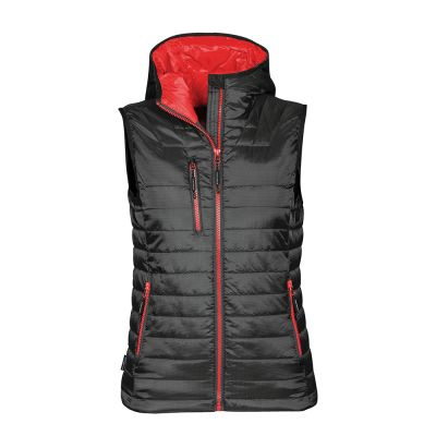 Stormtech Women's gravity thermal vest