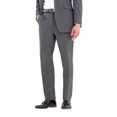 Clubclass Harrow Mens Trousers