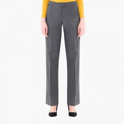 Clubclass Finsbury Ladies Trousers