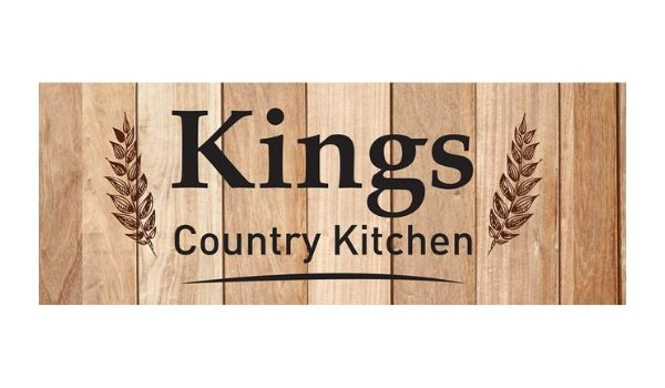 Kings Country Kitchen