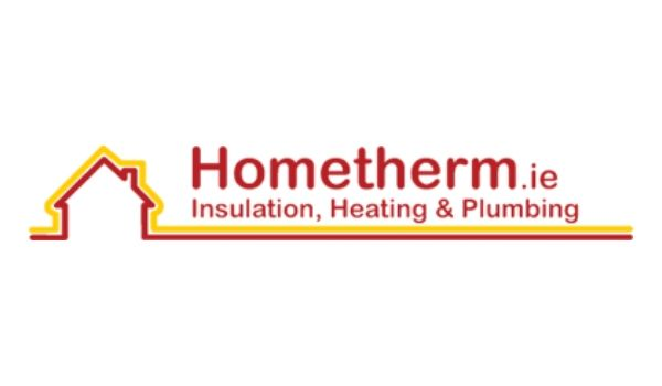 Hometherm insulation