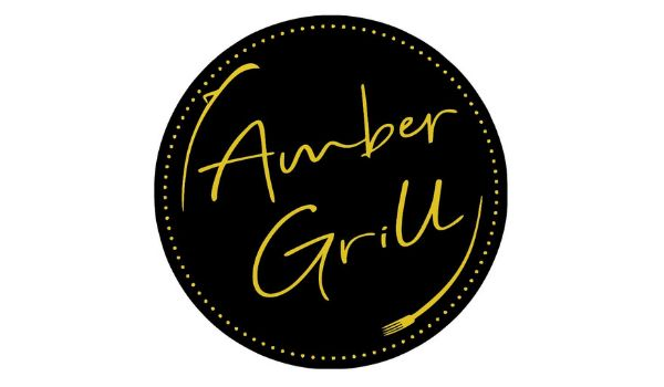 Amber Grill