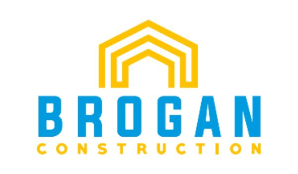 https://www.promowear.ie/pub/media/wysiwyg/panel/Brogan_Construction.jpg