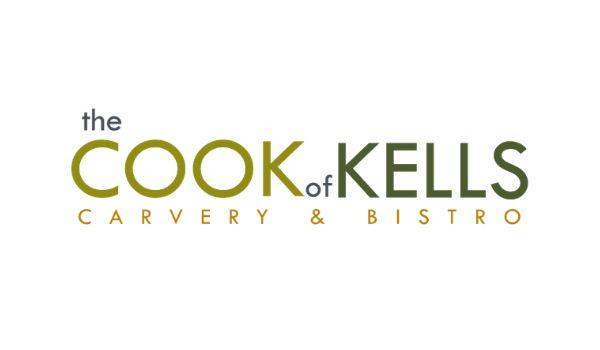 The Cook of Kells