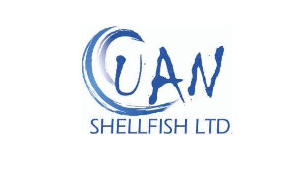 Cuan Shellfish Ltd.