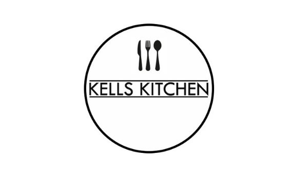Kells Kitchen