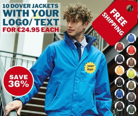 Dover Deal