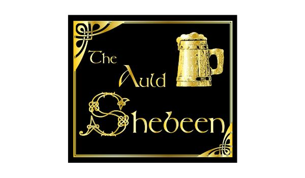 The Auld Shebeen